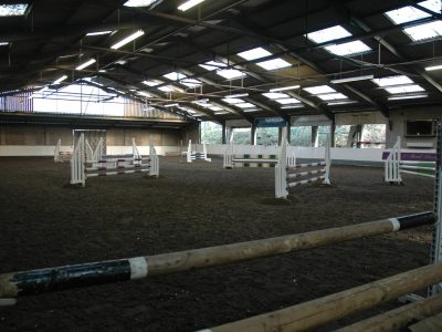 horse-pony-charity-devon-events-arena-hire