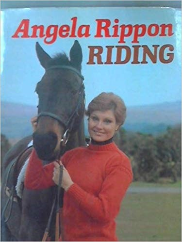 angela-rippon-cover